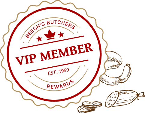 Become a VIP Member